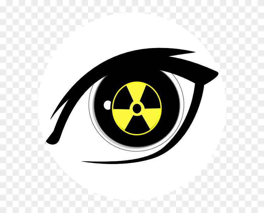 Eye Poison #220546