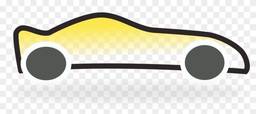 Big Image - Car Logo .png #220973