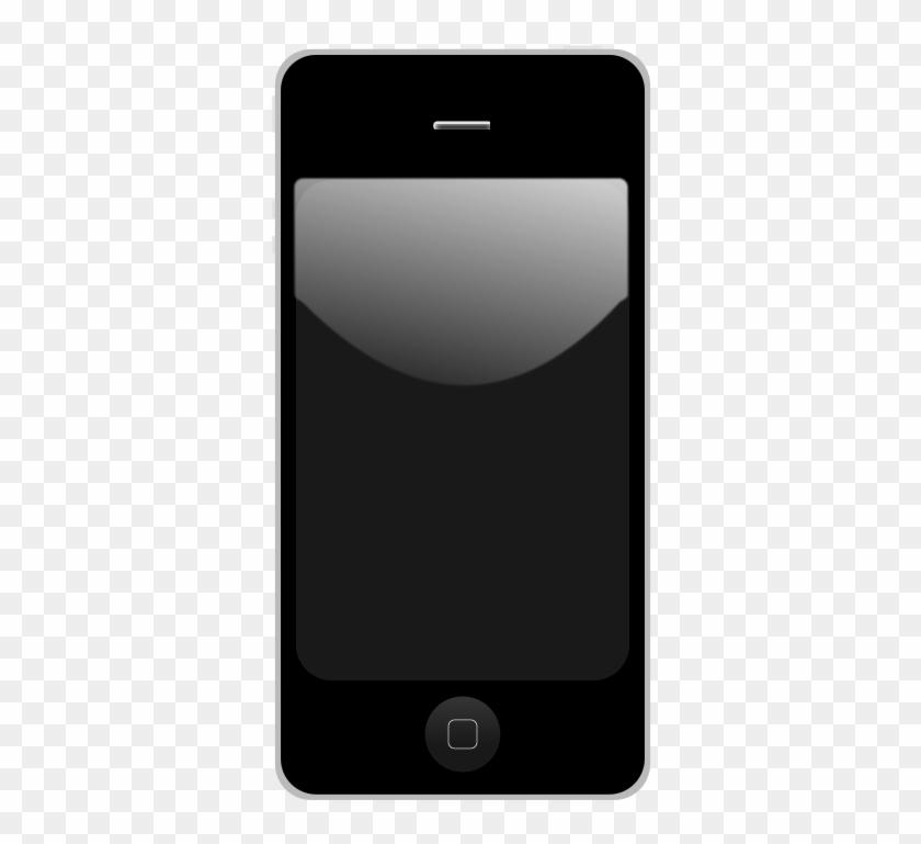 Hand holding smartphone. - Download Free Vectors, Clipart Graphics & Vector  Art