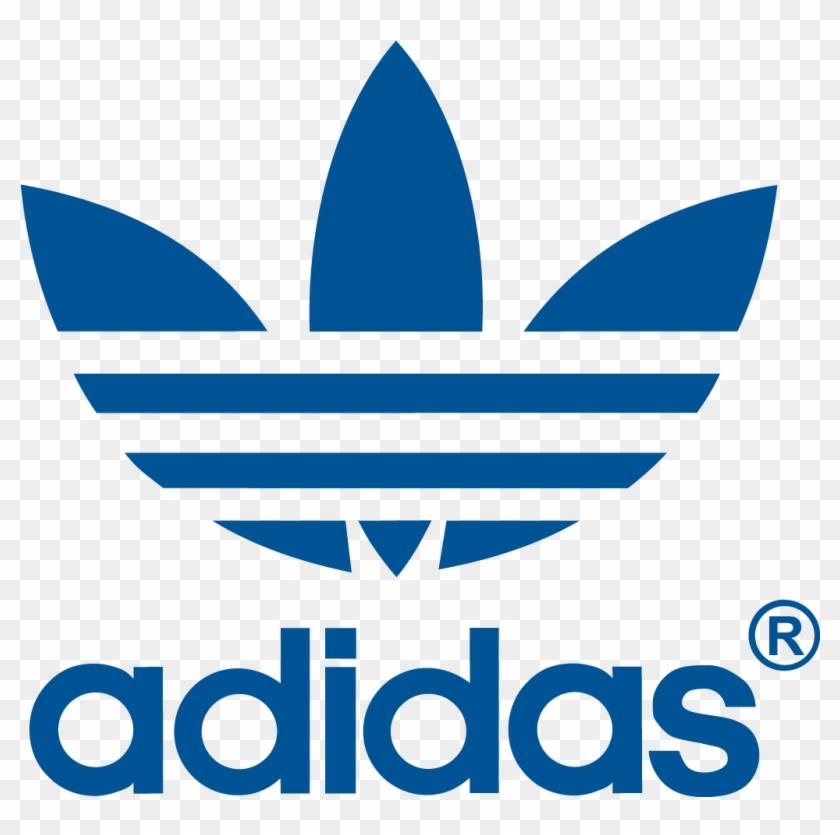 Menos Principiante Bungalow  Adidas Trefoil Logo Vector For Free Download - Adidas Originals Logo Ai -  Free Transparent PNG Clipart Images Download