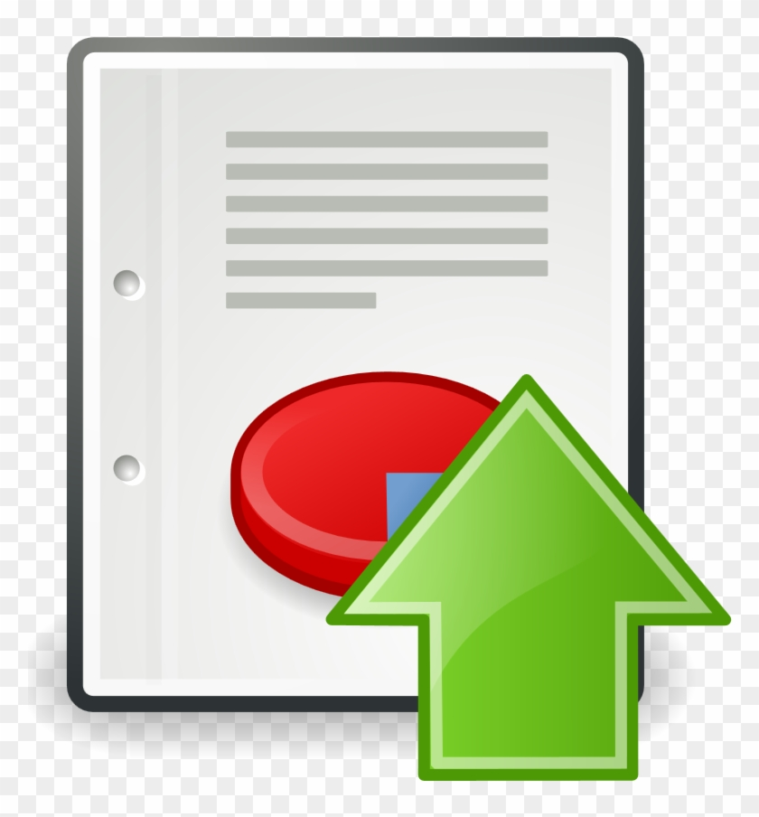Endpoint Security - Get Report Icon Png #221920