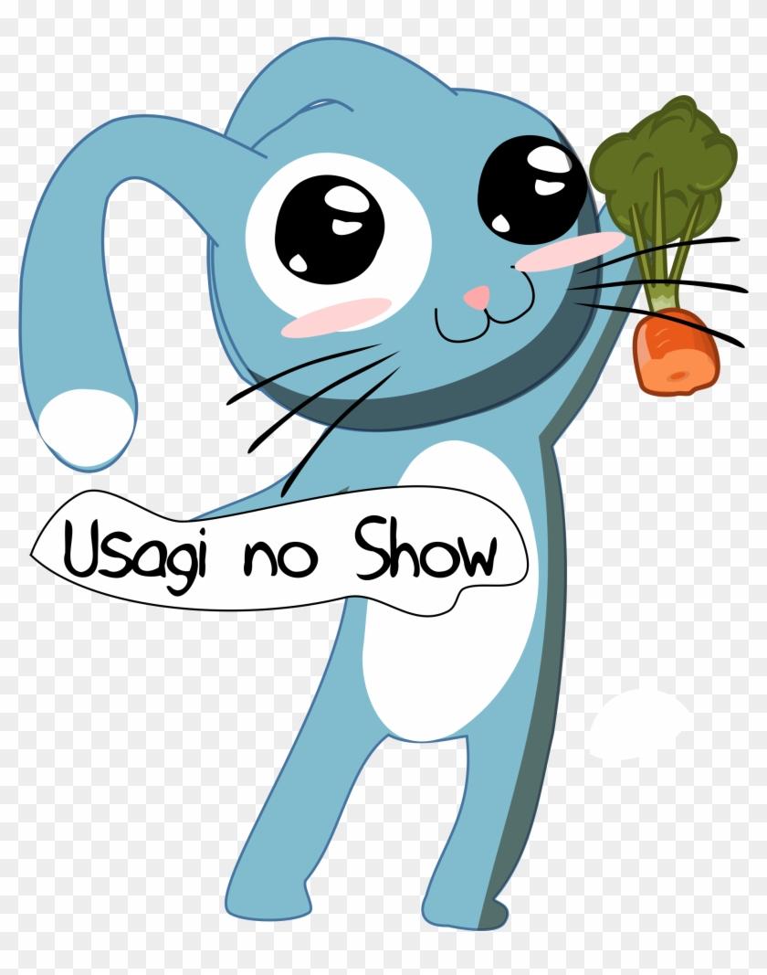 More Please Clipart Silueta De Conejo Comiendo Zanahoria Free Transparent Png Clipart Images Download Descarga maravillosas imágenes gratuitas sobre zanahoria. clipartmax
