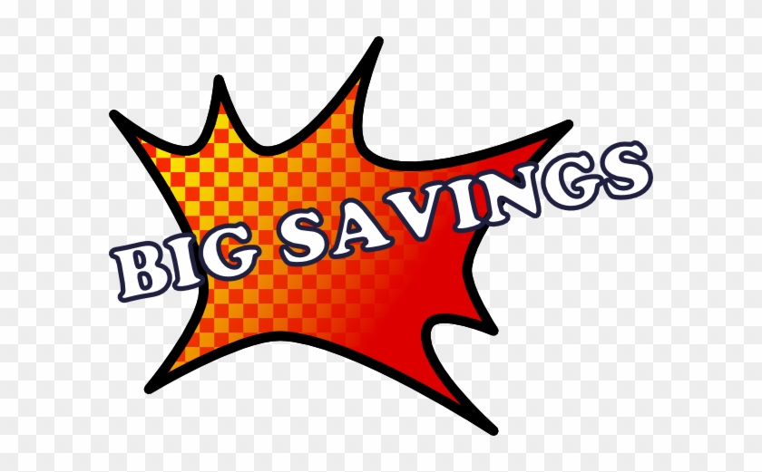 Car Tune Up Cost >> Money Saving Home Maintenance Tools - Buy Me Clip Art #222324