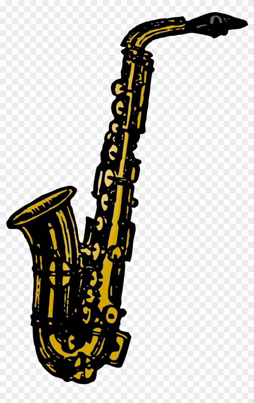 download alto saxophone clip art free transparent png clipart rh clipartmax com saxophone clip art free saxophone clip art vector free