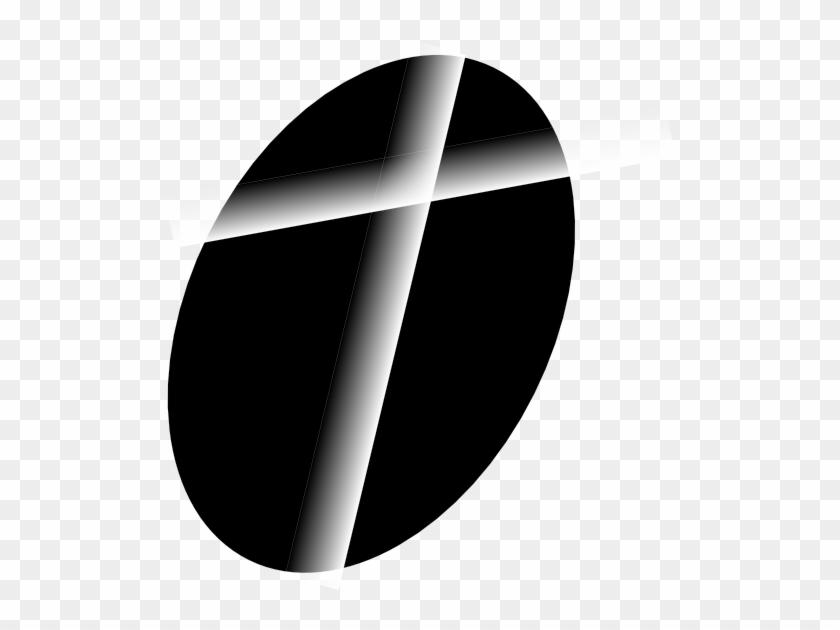 Free Public Domain Logos - Clip Art #222355