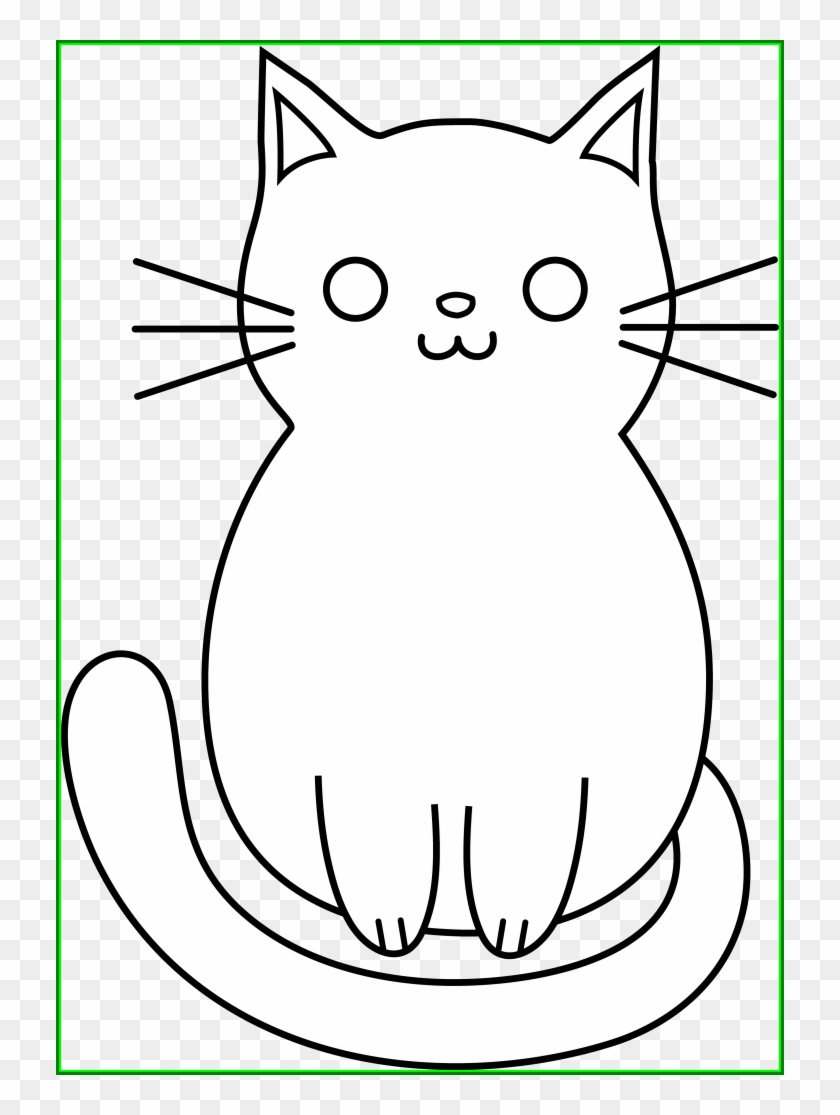 Medium Size Of Easy To Draw Dog Clipart Bone Drawings Christmas Cat Drawings Easy Free Transparent Png Clipart Images Download
