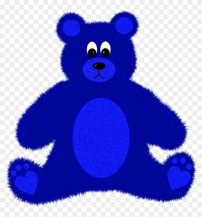 Tubes Ursinhos Bear Free Transparent Png Clipart Images Download