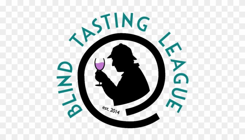 Beer Blind Tasting League Is Back June 15th - Blind Wine Tasting - Free  Transparent PNG Clipart Images Download