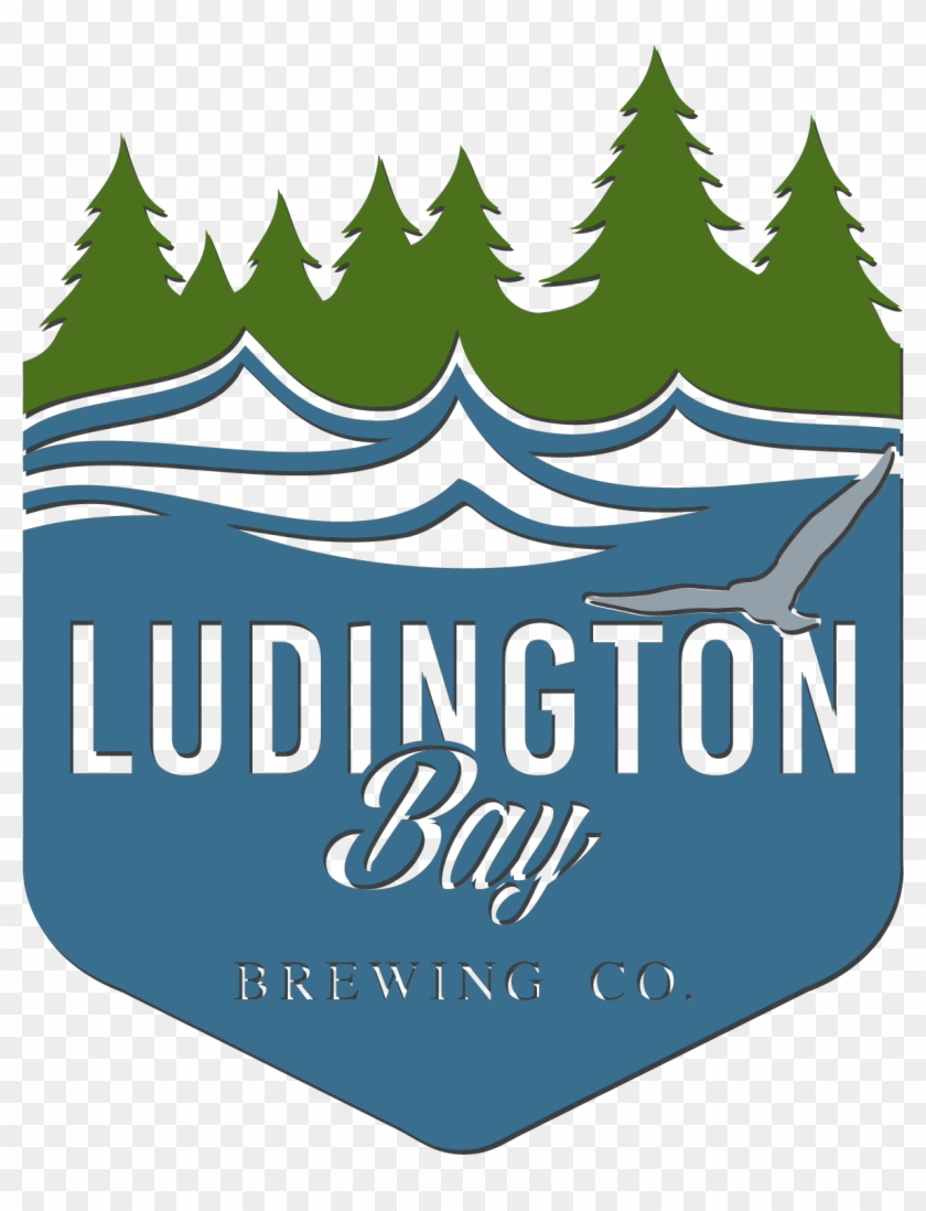 Image Is Not Available - Ludington Bay Brewing Co #1412380