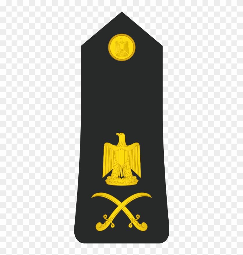 Airman calculator senior rank sra btz
