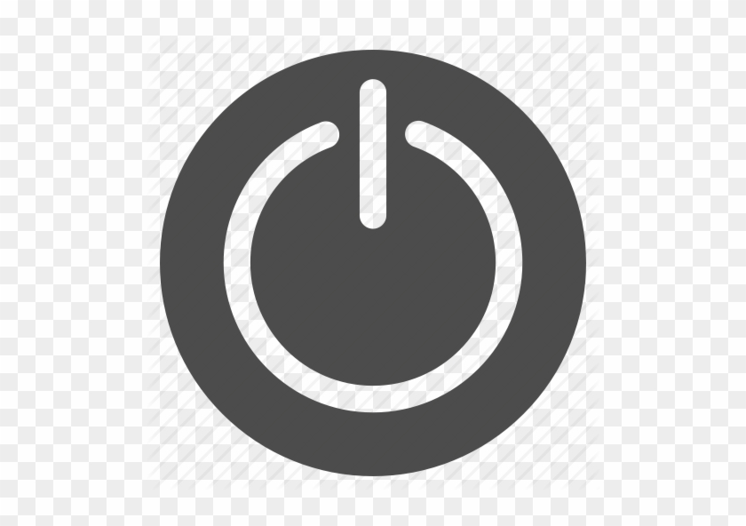 shutdown button clipart electric power white exit icon png free transparent png clipart images download shutdown button clipart electric power