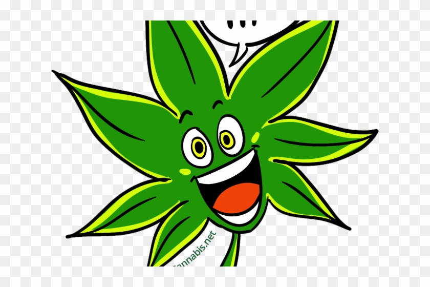 Weed Clipart Hash - Clip Art - Free Transparent PNG Clipart Images