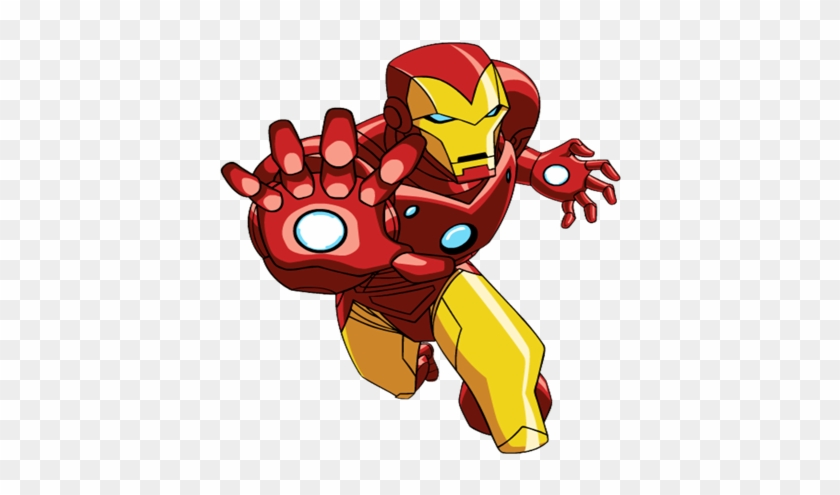 Man Jpg Roblox Ironmanvectorclipartjpg Iron Man Clipart Free