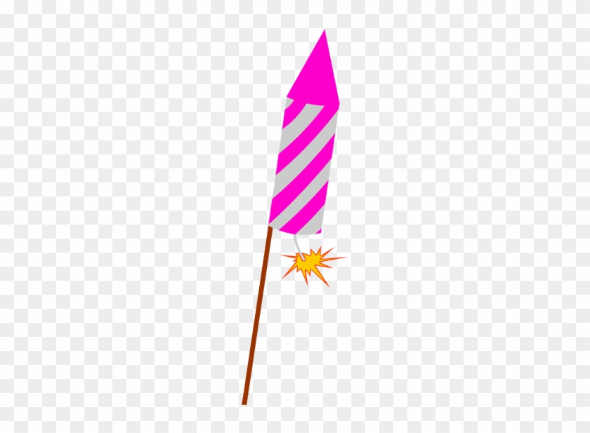 Images Of Firework Spacehero - Fireworks #1415556