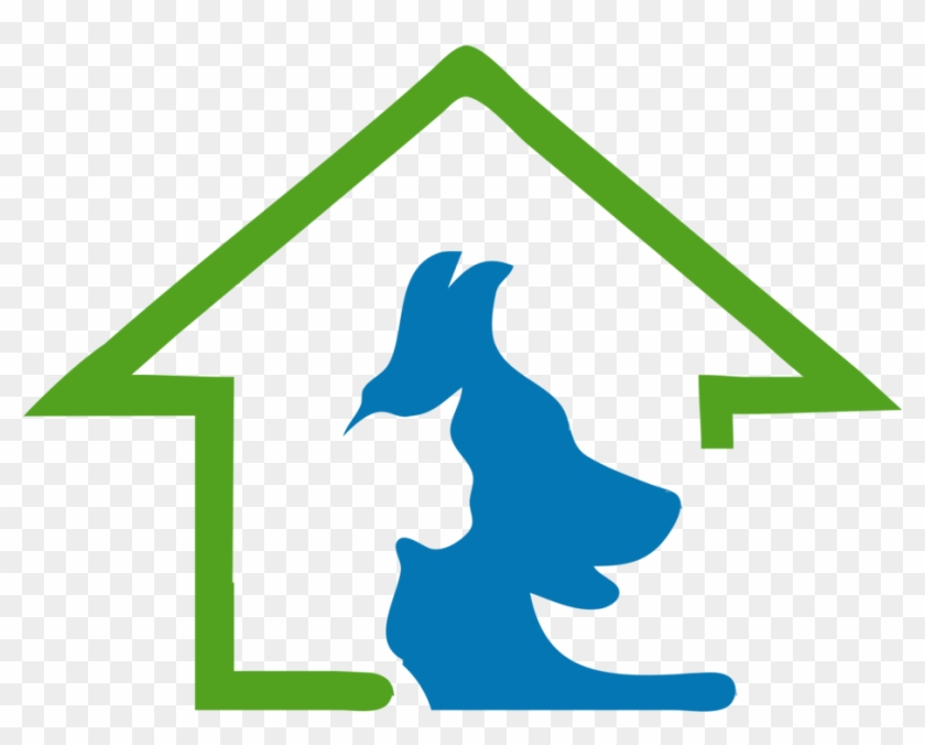 All Photo Png Clipart - Tudor House Veterinary #1416049