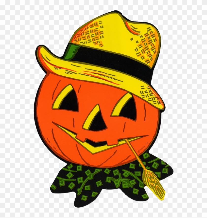 Halloween Vintage Clipart.Halloween Goodies Halloween Cards Holidays Halloween Vintage