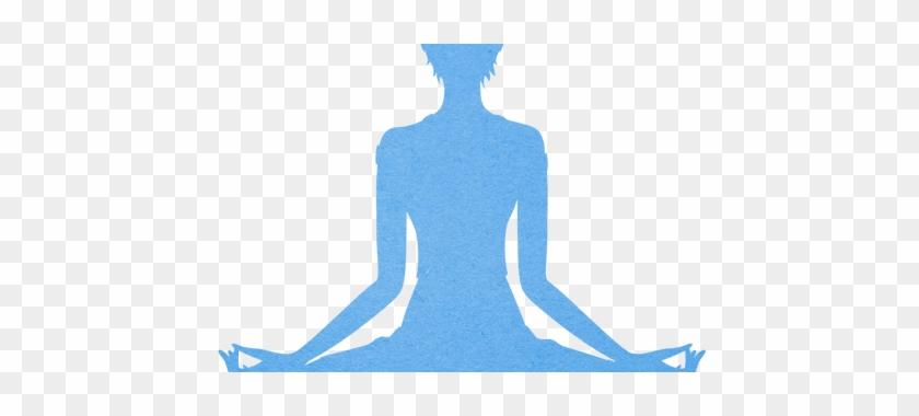 Jpg Stock Download Wallpaper Yoga Poses Full Wallpapers Cool Lotus Throw Blanket Free Transparent Png Clipart Images Download