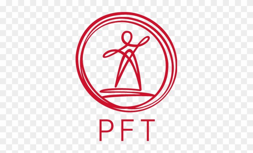 Digital Next Sales Collateral Takes Home Platinum Awards - Prime Focus Technologies Logo #1417816