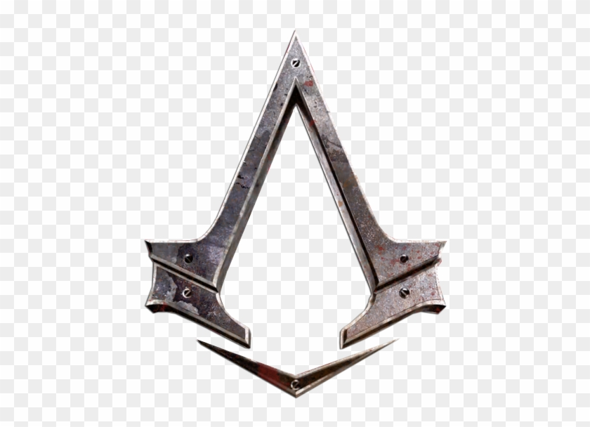Assassins Creed Unity Clipart Cat Assassin S Creed Syndicate