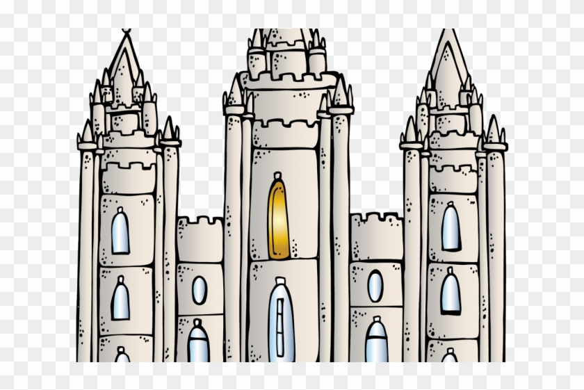 Free LDS Cliparts, Download Free Clip Art, Free Clip Art on Clipart Library