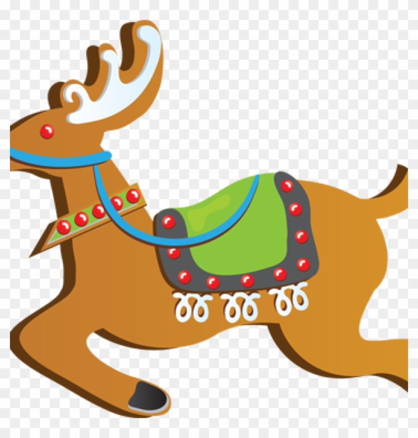 Christmas Cookie Clip Art Christmas Cookie Clipart Transparent
