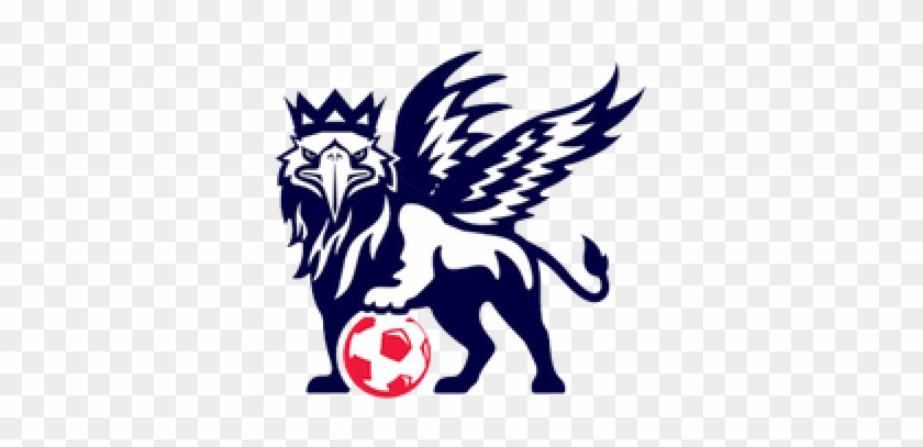 Download Griffin Free Png Photo Images And Clipart Barclays Premier League Png Free Transparent Png Clipart Images Download