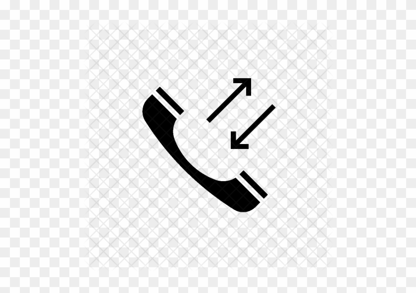 Call Log Clipart Png - Icon - Free Transparent PNG Clipart