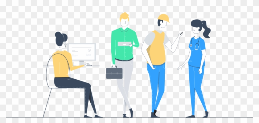 Business clipart business management, Business business management  Transparent FREE for download on WebStockReview 2020