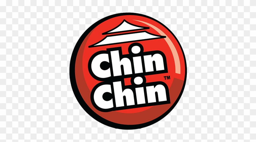 Order Chinese Food & Seafood Online From Chin Chin - Chin