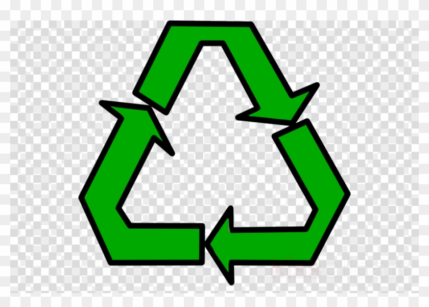 Recycle Symbol Clipart Recycling Symbol Recycling Codes