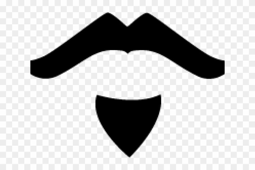 Mustache Clipart Mustache Clipart Chasma 8 200 X 200 - .net #1423375