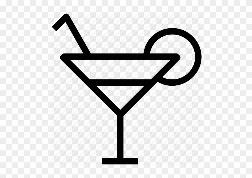 Cocktail, Margarita, Martini Trinken clipart - Cocktail-Cliparts png  herunterladen - 440*800 - Kostenlos transparent Alkoholfreie Getränke png  Herunterladen.
