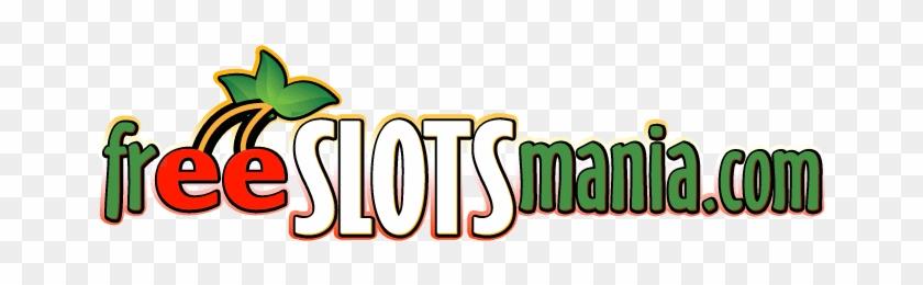 Ukash Casino Bonus | How To Register For Free In Online Casinos Slot