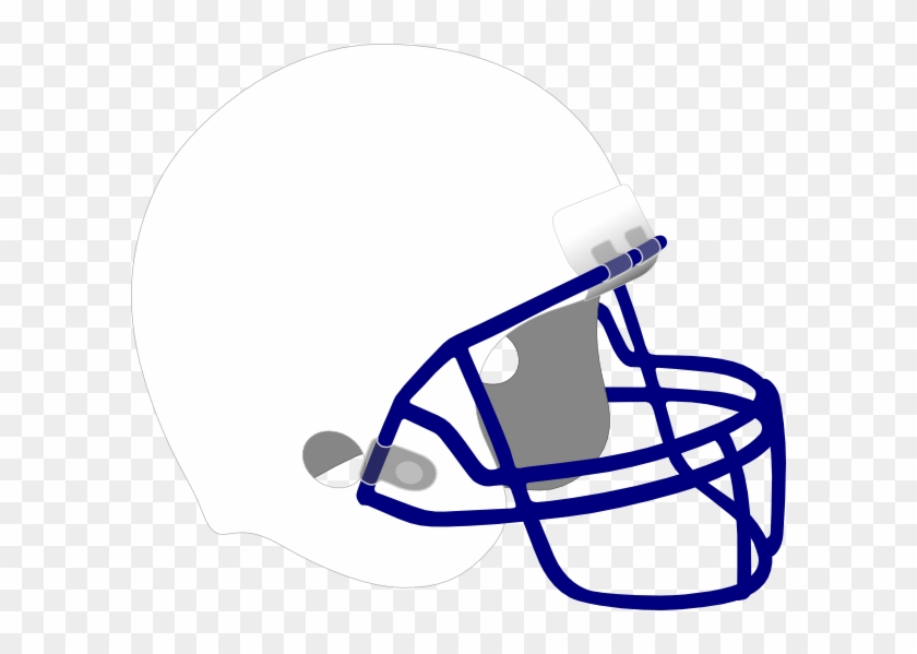 Football Helmet Png Svg Clip Art For Web Football Helmet Transparent Background Free Transparent Png Clipart Images Download