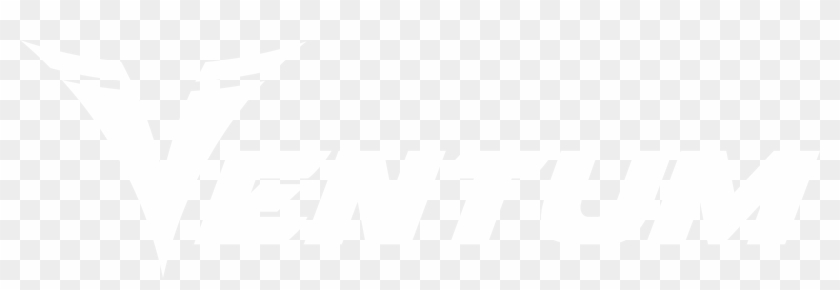 Sponsors - シービーワン Vf8212er Stand-up Tuna #1424519