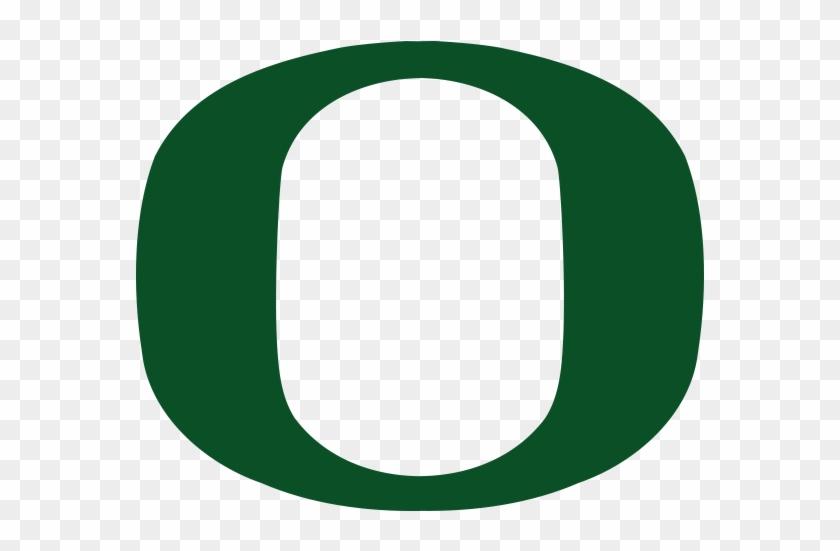 At Oregon Oregon Ducks Logo Free Transparent Png Clipart Images Download