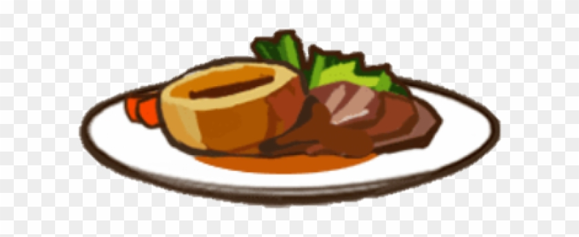 beef clipart roast beef cartoon roast beef and yorkshire pudding free transparent png clipart images download beef clipart roast beef cartoon roast