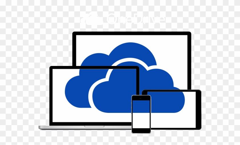 Take Advantage Of A Free Onedrive Cloud Storage - Onedrive