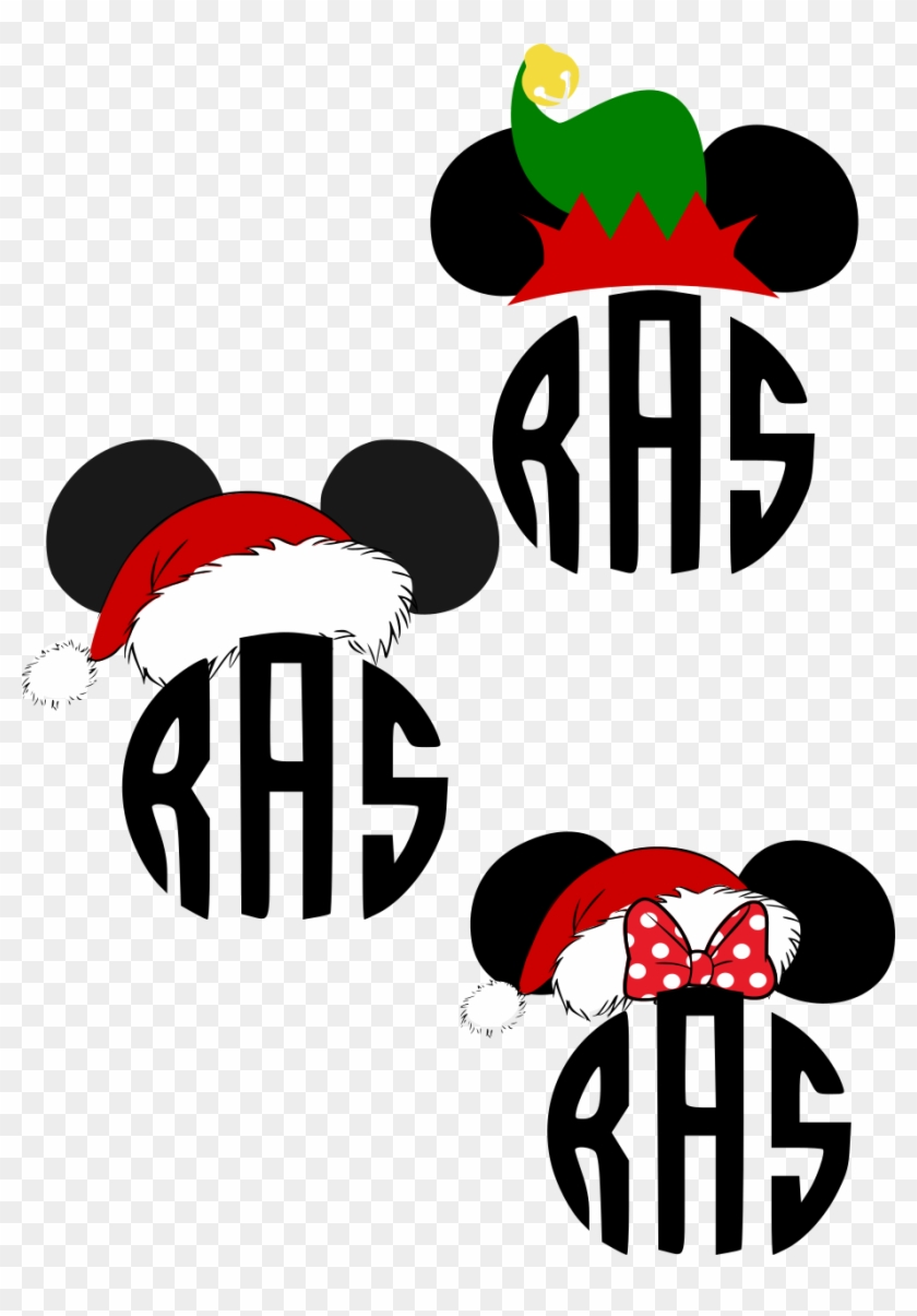Grinch Clipart Monogram Monogram Free Svg Christmas Free Transparent Png Clipart Images Download