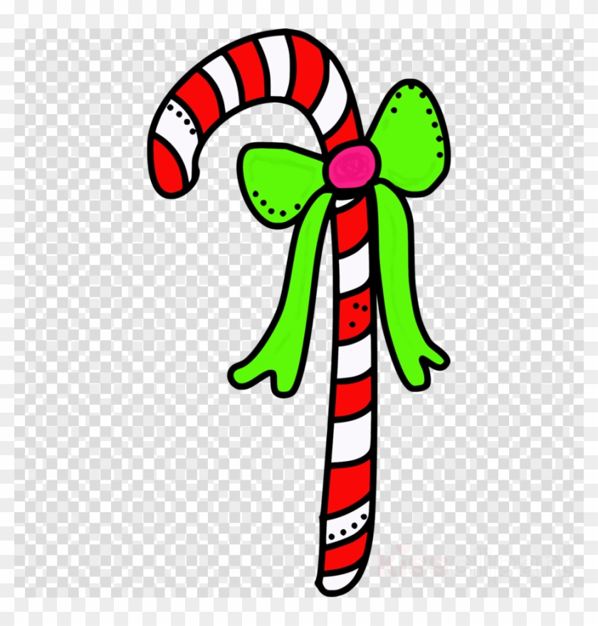 Grinch Candy Cane Clipart How The Grinch Stole Christmas Transparent Background Grinch Clipart Free Transparent Png Clipart Images Download