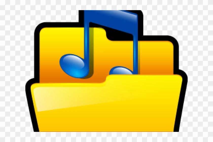 xpimg file