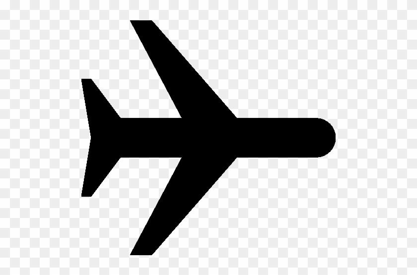 Aircraft Vector Cargo Plane Clipart Library Download Ios