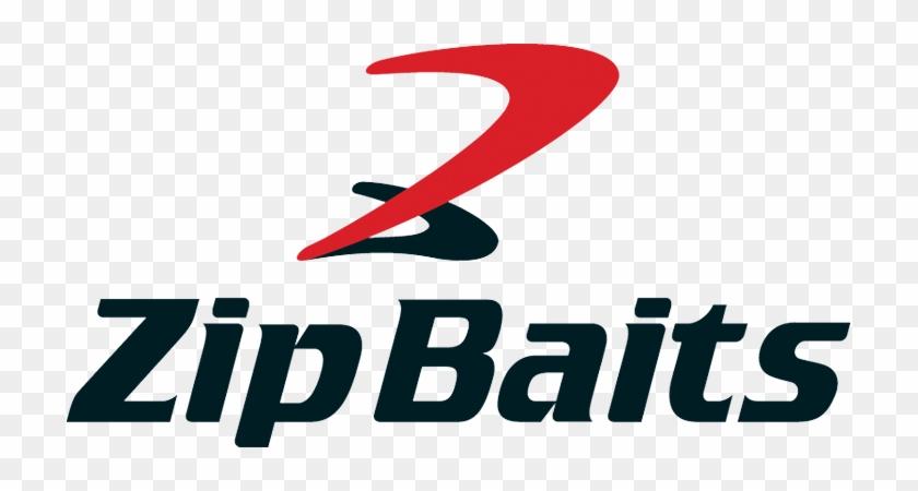 Zip Baits Mag Drive #1429686