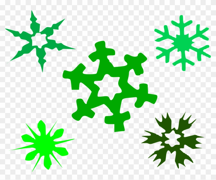 Winter Weather Clipart #1429852