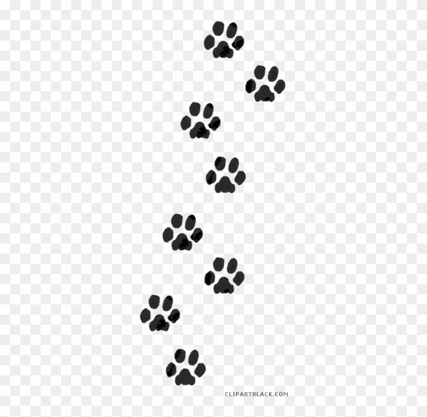 Paw Print Animal Free Black White Clipart Images Clipartblack Dog Paw Print Png Free Transparent Png Clipart Images Download Browse and download hd dog paw print png images with transparent background for free. paw print animal free black white