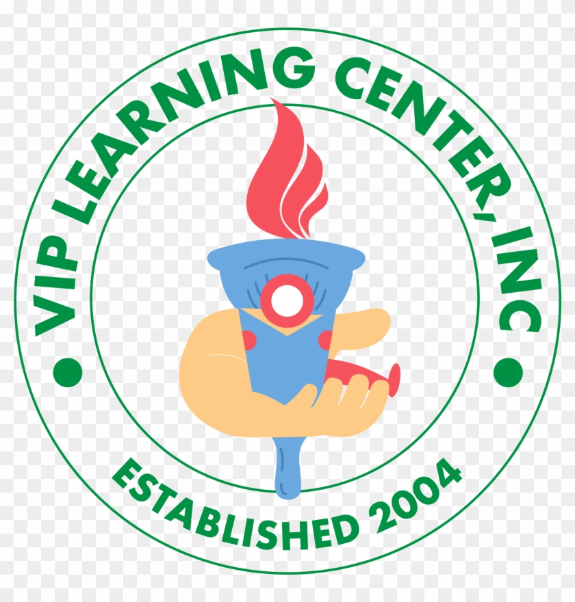 Vip Learning Center Logo - Bayambang National High School Logo #1430517