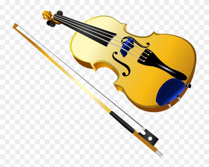 Фото, Автор Soloveika На Яндекс - 6 Instrumentos De Cuerda Imagenes Dibujosç #1430763