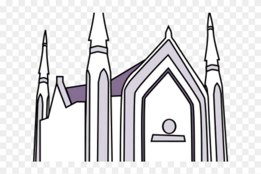 iglesia ni cristo website