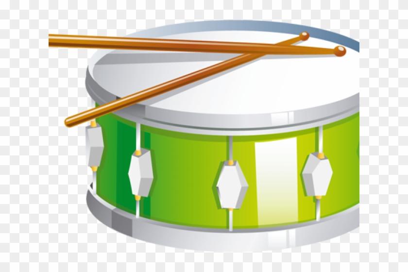 Ильей пророком, картинки барабаны на прозрачном фоне