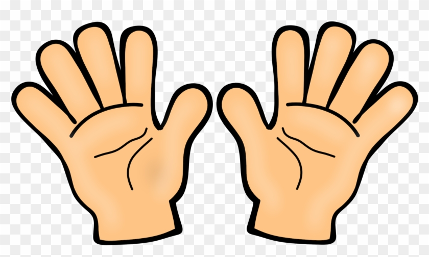 counting fingers clipart 1 10 free transparent png clipart images download counting fingers clipart 1 10 free